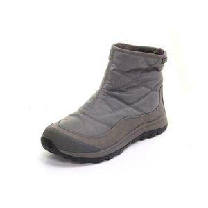 NWOB KEEN boots terradora ii 2  boots waterproof p